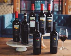 Ehlers Estate Launches Winemaker Laura Diaz Muñoz' Inaugural 2018 Vint photo