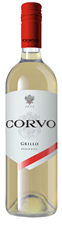 Historic Sicilian Wine Brand Corvo Revamps With New Look And Feel photo