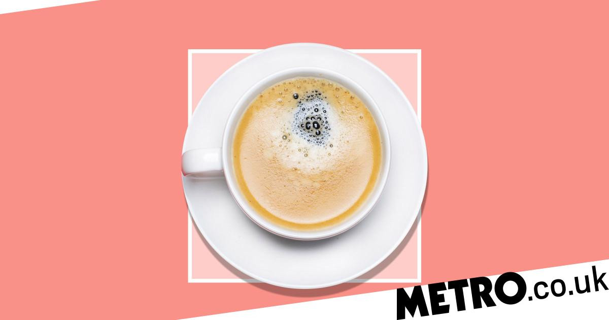 Study Says Drinking Coffee Could Reduce Chance Of Hearing Loss In Men photo