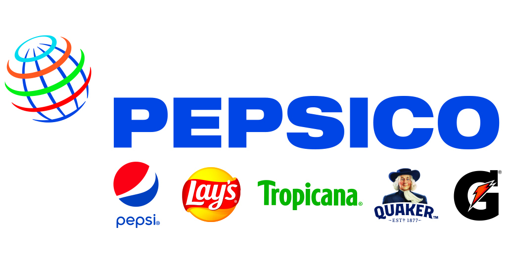 Pepsico Declares Quarterly Dividend photo