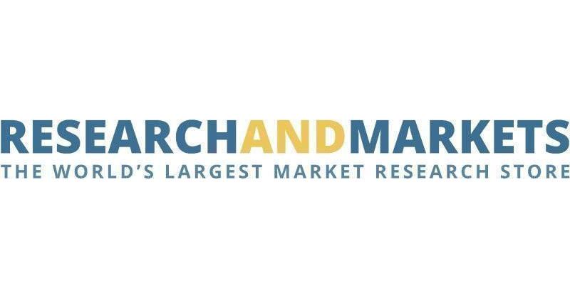 Global Sake Market Forecast To 2027 photo