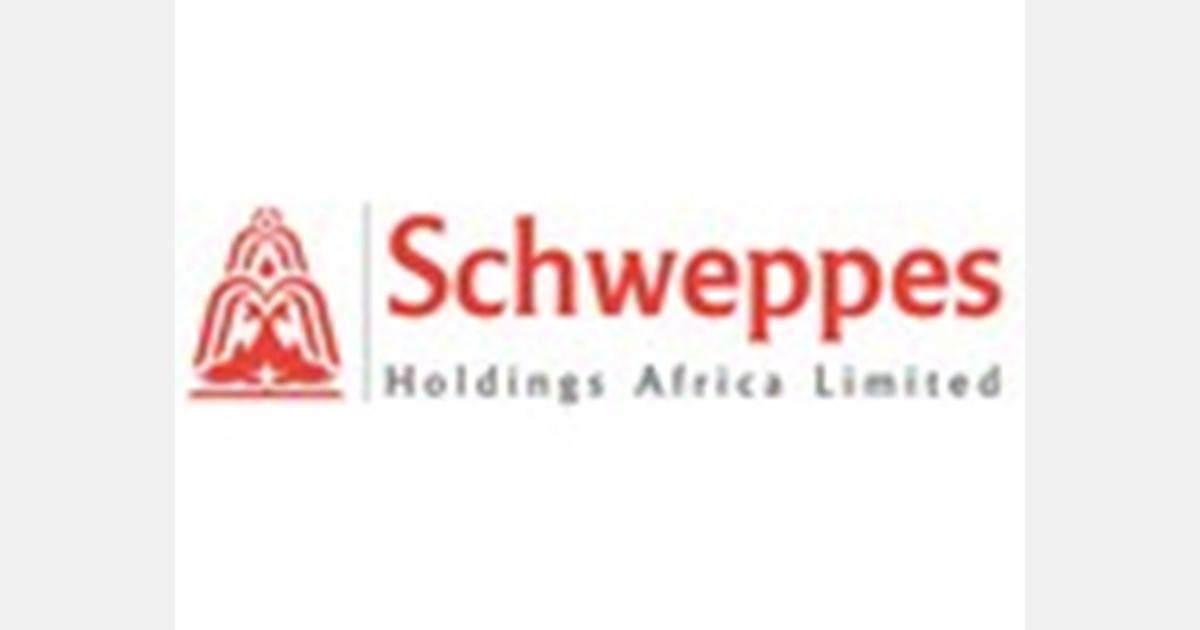 Zimbabwe: Schweppes Plans 2,700 Ha Citrus Project In Beitbridge photo