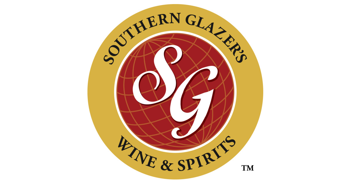Southern Glazer's Signs Agreement To Acquire Epic Wines & Spirits photo