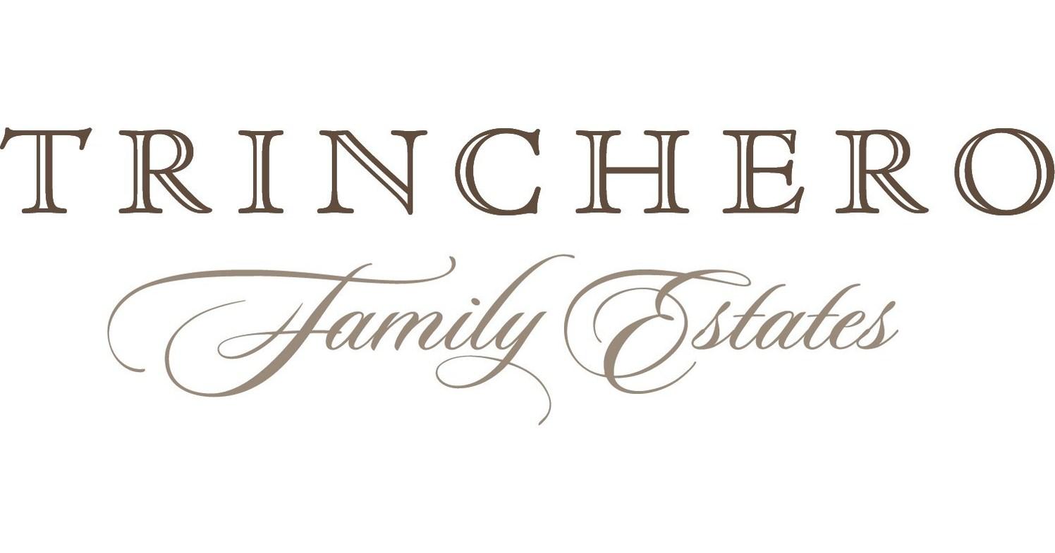 Trinchero Family Estates Partners With Famiglia Cotarella photo