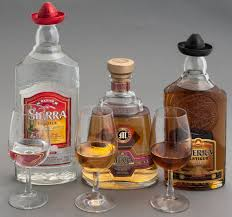 Tequila Market Rising Trends And Demand In Beverages 2021 To 2027 photo