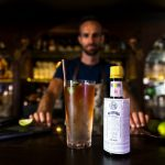Celebrate World Bartender's Day With ANGOSTURA Aromatic Bitters photo