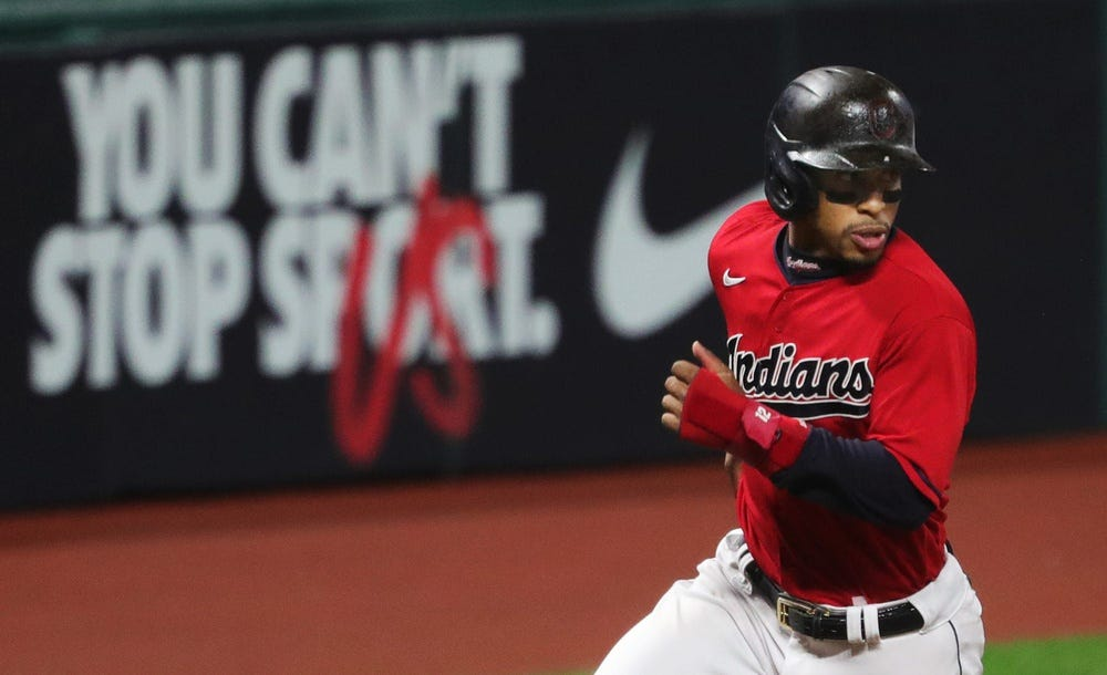 John Fanta: Indians Fan Base Moral Extremely Bad After Lindor Trade photo
