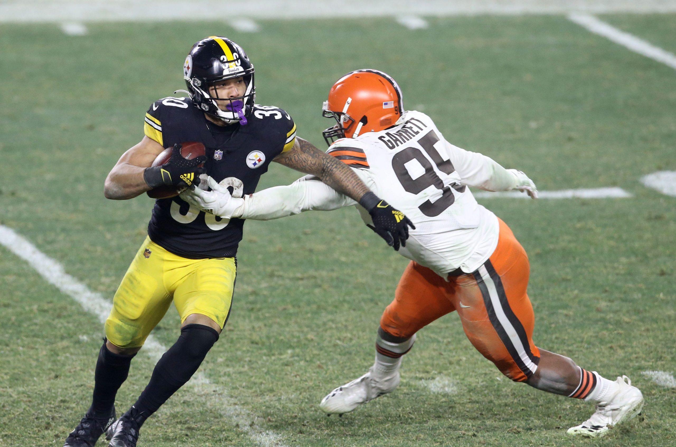 "John Fanta Says ""bend But Don't Break"" Doesn't Win Super Bowl photo"