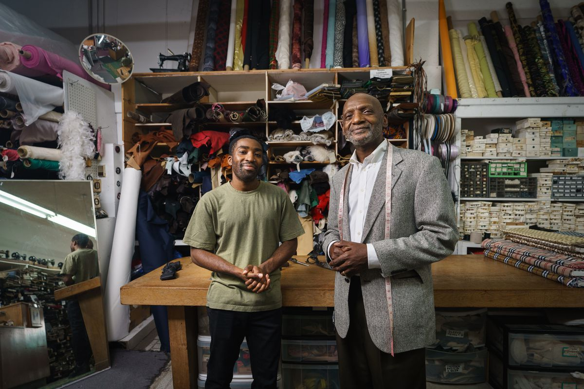 Support These 14 Black-owned Businesses During Black History Month And Beyond photo