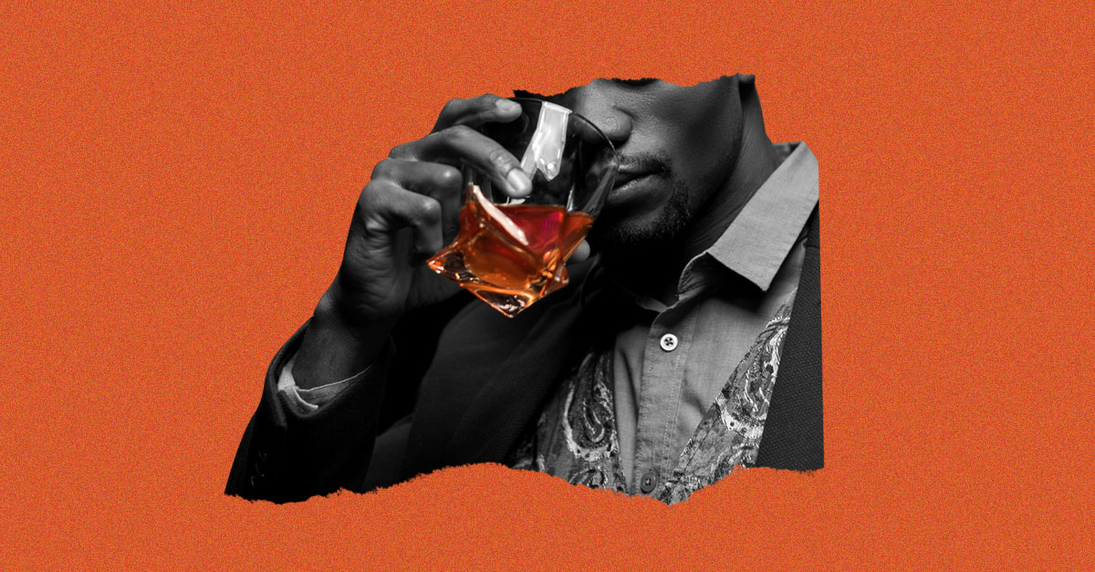 4 (more) Black Innovators You Need To Know In The Whiskey Industry photo