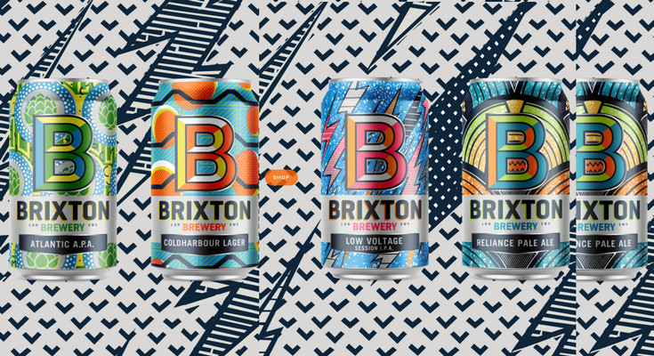 The Brixton Brewery Has Been Fully Acquired By Corporate Mega-brewery Heineken photo