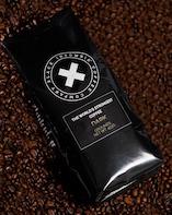 Black Insomnia Brings Dark Roast Grounds To Coffee Drinkers photo