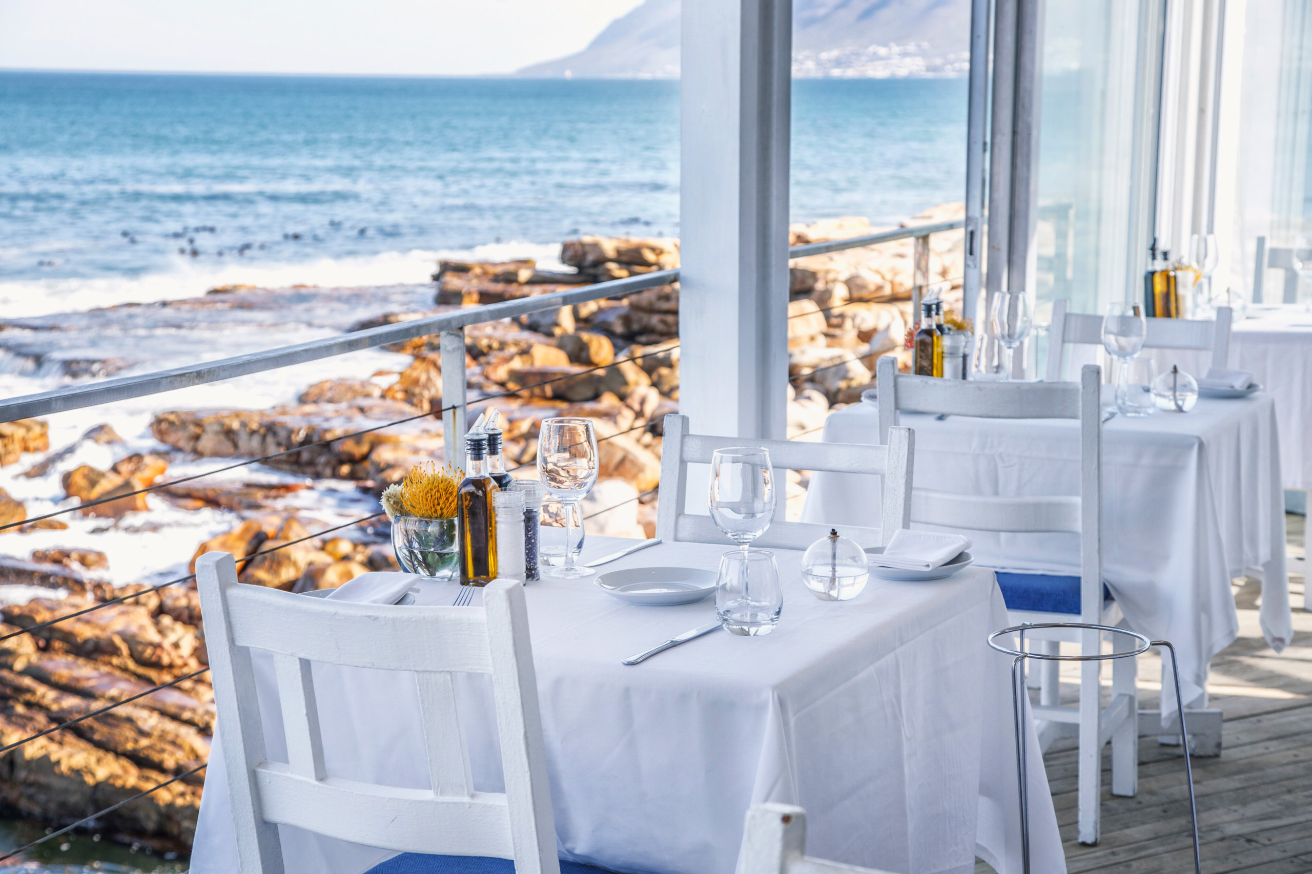 Harbour House Launches Tasting Menu Concept photo