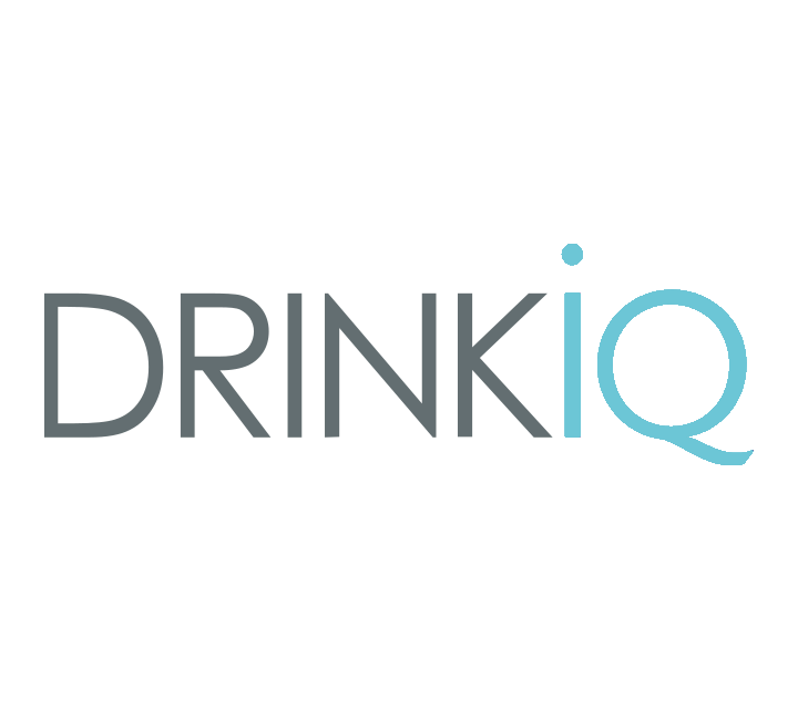 Raise Your Drinkiq With This Test photo