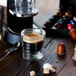 The History Of Nestlé Nespresso photo