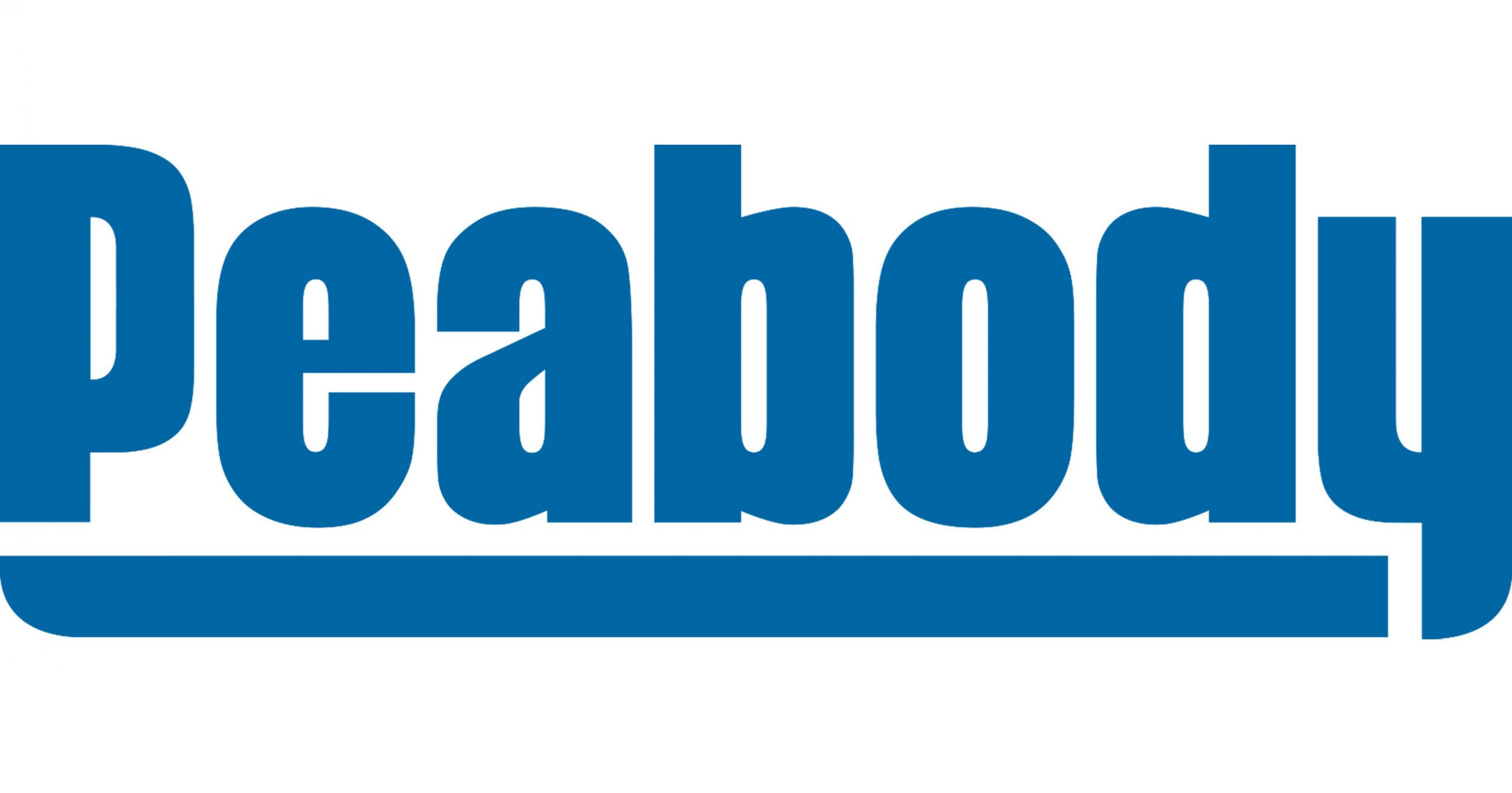 Peabody Reports Results For Quarter And Year Ended December 31, 2020 photo
