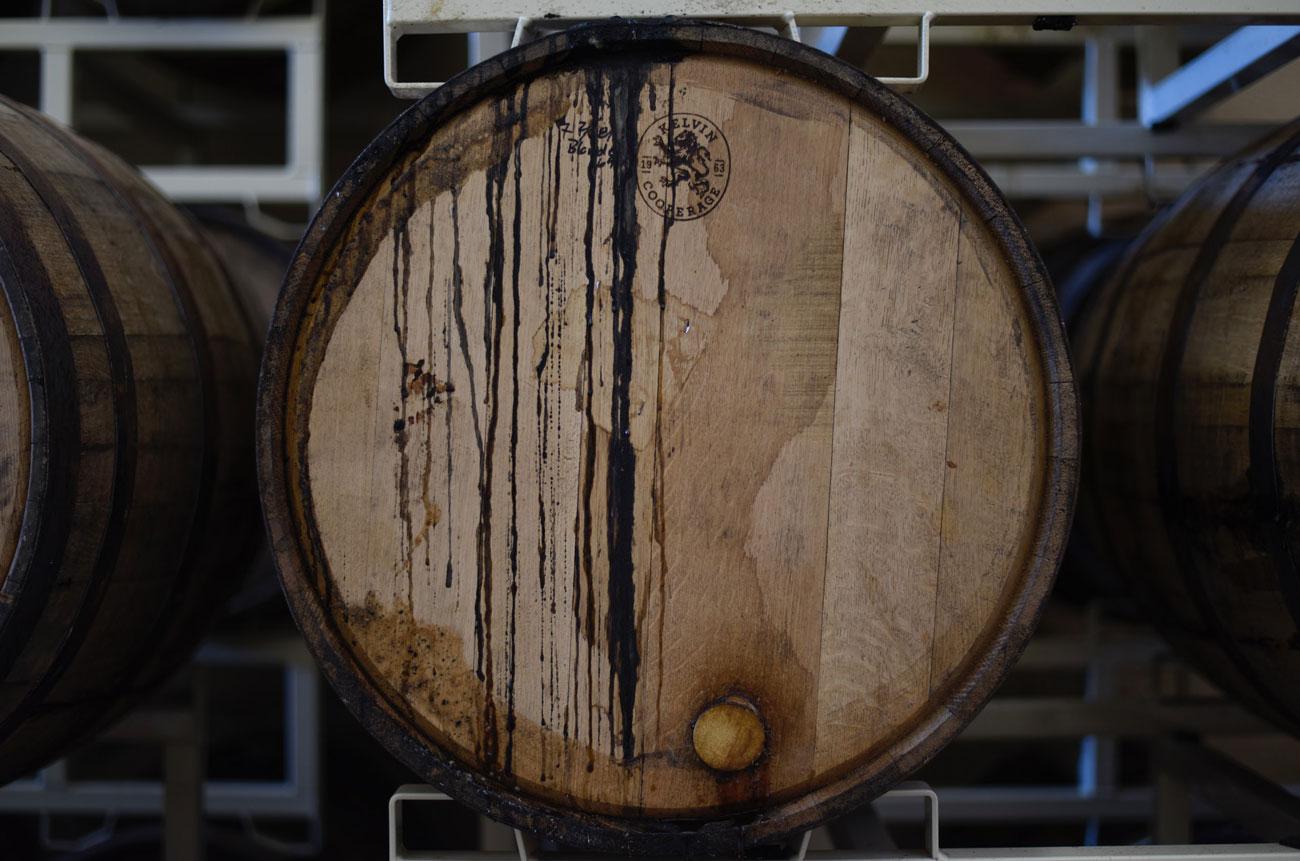 Best Cask Finish Whiskies photo