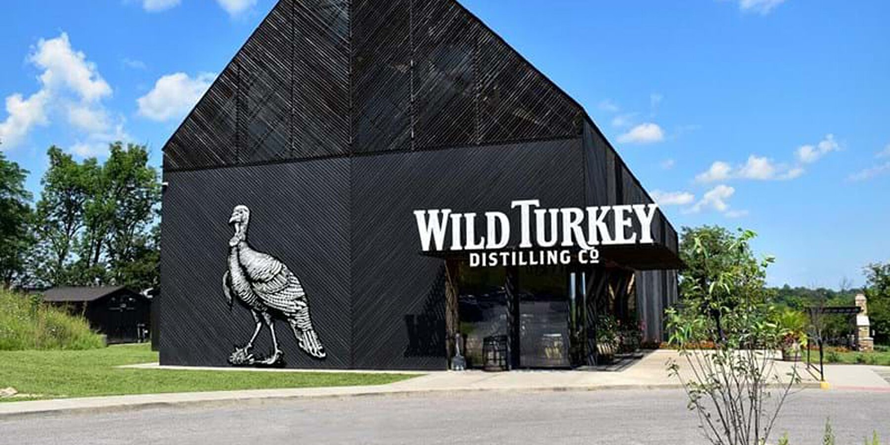 12 Kentucky Distilleries All Bourbon Lovers Should Visit photo