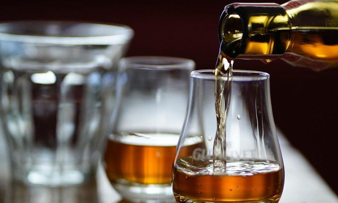 Caskshare To 'democratise' The Cask Whisky Market With New Sharing Ethos Which Will Diversify Collections photo