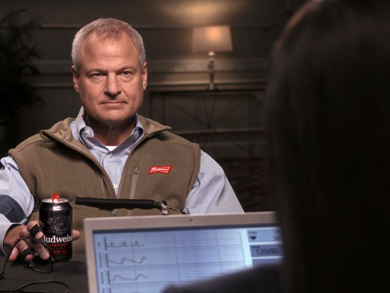 Budweiser Select Marks Return To Nationwide Distribution With New Campaign photo