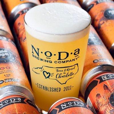 Noda Brewing Company photo