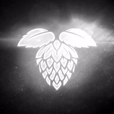 Wild Heaven Beer & Bulleit Frontier Whiskey Renew Barrel-aged Beer Partnership photo