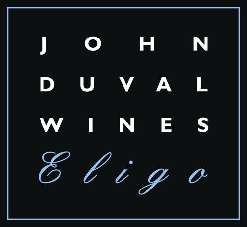 John Duval Wines 2017 Eligo Shiraz (barossa) photo