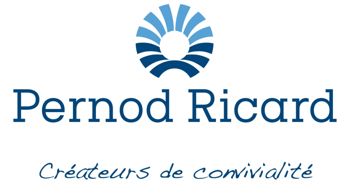 Pernod Ricard Collaborates With Lafayette Imports To Strengthen Brand-building Capabilities photo