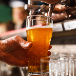 Ipas To Pilsners: The Best Beer Of Every Type photo