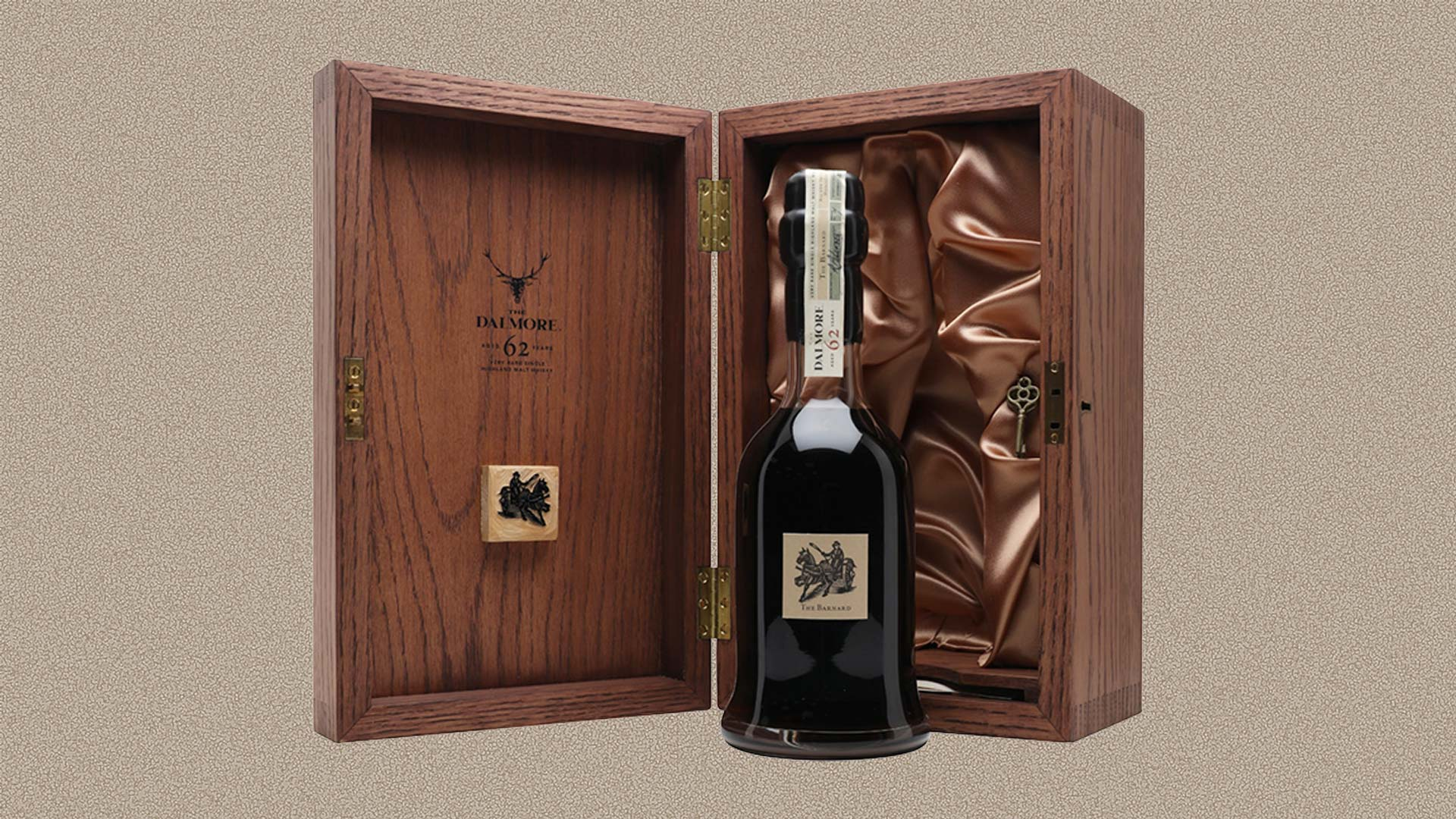 5 Most Expensive Alcohols In The World That Cost Lakhs And Crores photo
