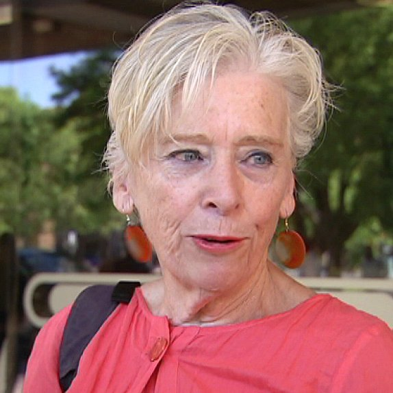 Maggie Beer Foundation Shares Food Recommendations Following Aged Care Report Findings photo