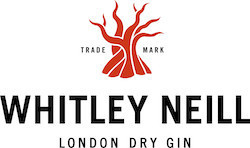 New Home For Whitley Neill Gin photo