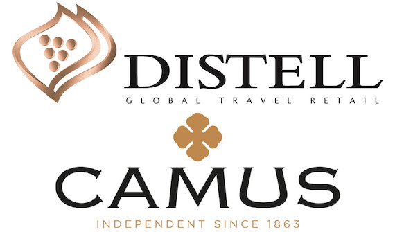 Distell Enters China Distribution Deal With Camus photo
