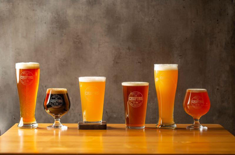 Corona: Beer Vs Virus photo