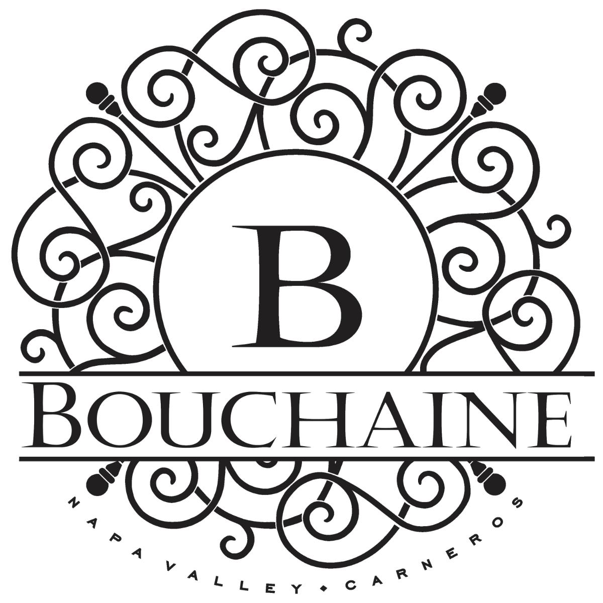 Napa's Bouchaine Vineyards Partners With Wine Warehouse In California photo
