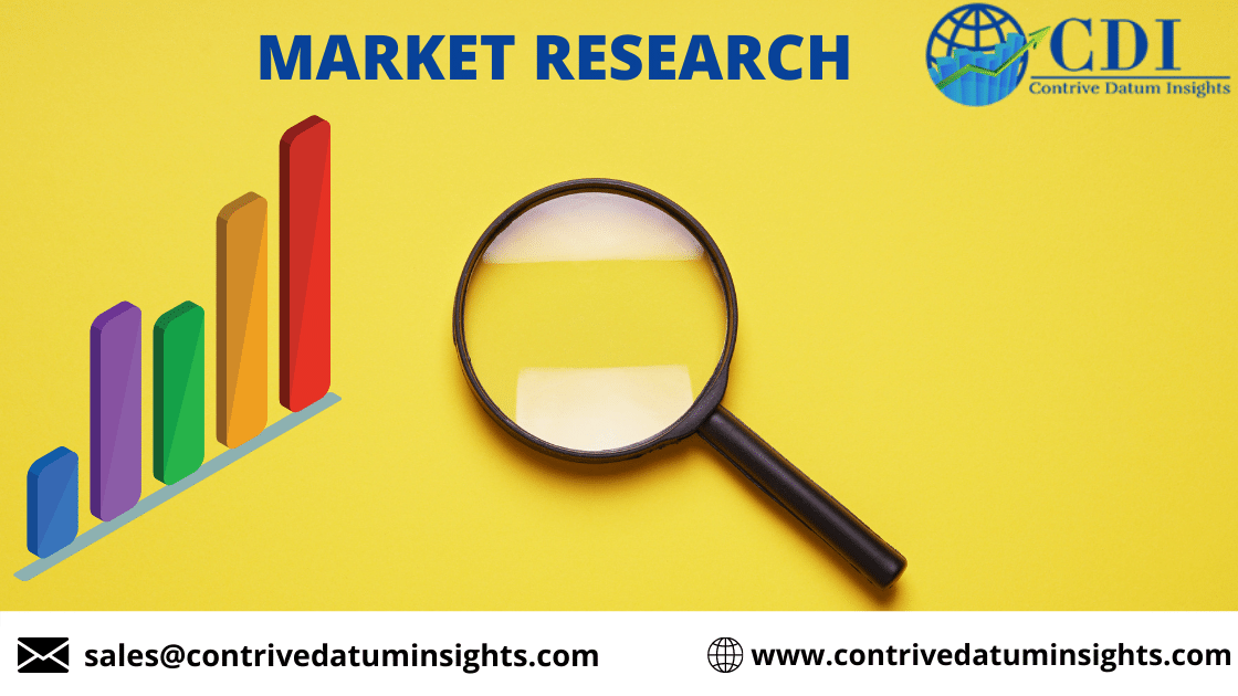 Tequila Market (impact Of Covid-19) Growth, Overview With Detailed Analysis 2021-2027 photo