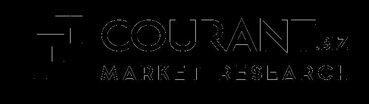 Liqueur Market 2029 photo