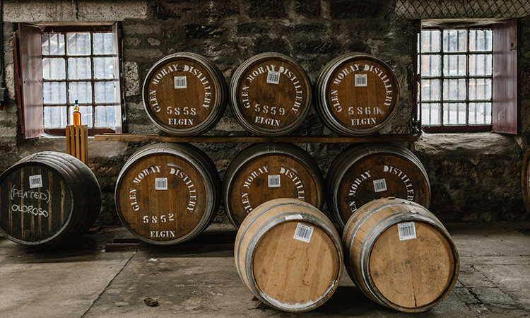Islands To Highlands: What Does 2021 Hold For Scotch Whisky? photo