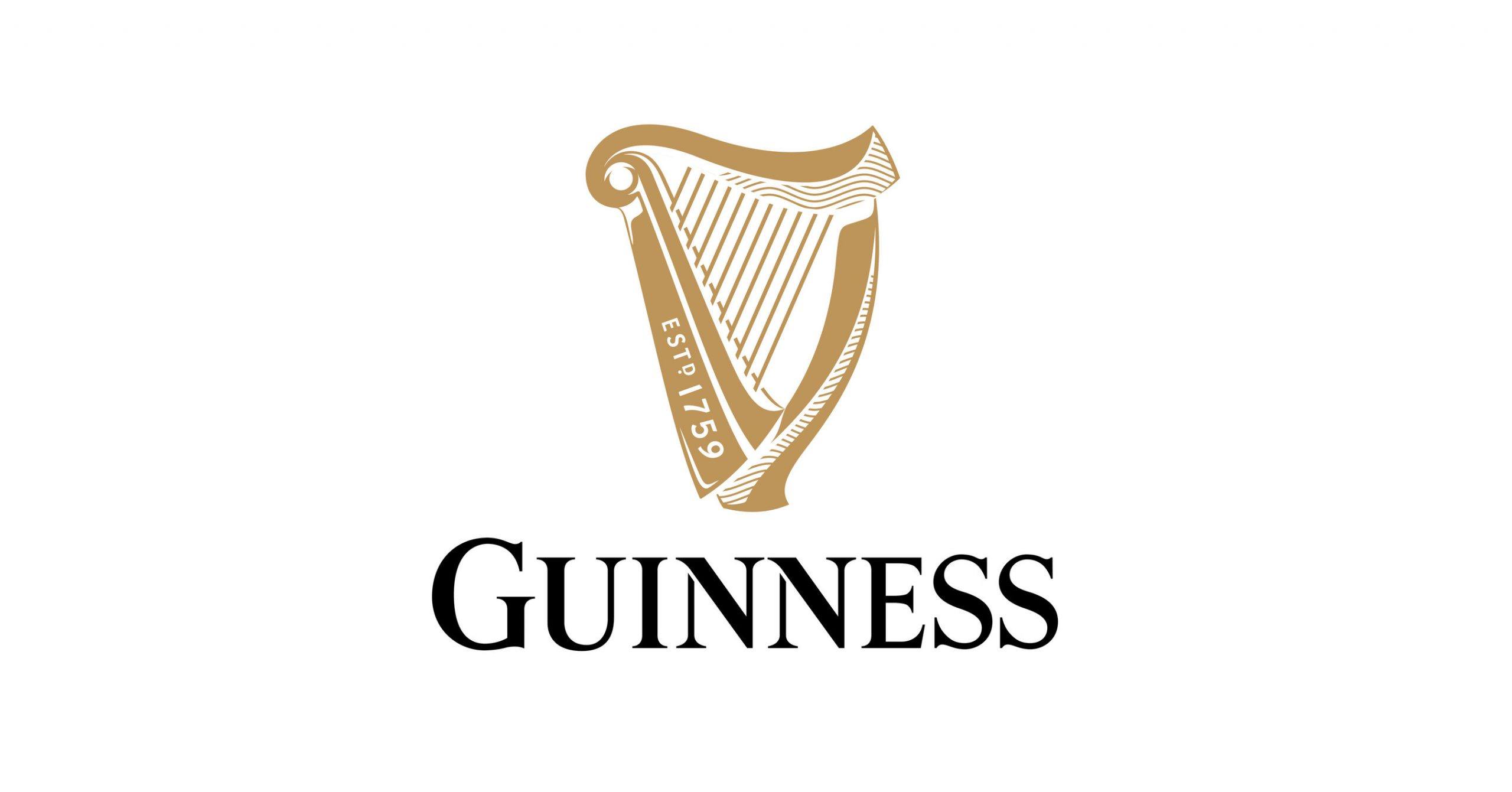 This St. Patrick's Day, Guinness Is Raising #atoastto Frontline Heroes, Pubs Across The Country And The Communities They Serve photo