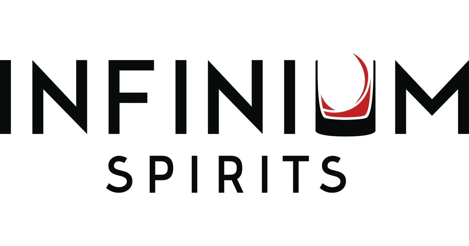 Infinium Spirits Officially Announces Relocation Of Corporate Headquarters To San Diego photo
