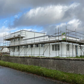 Islay To Welcome First Dedicated Rum Distillery photo