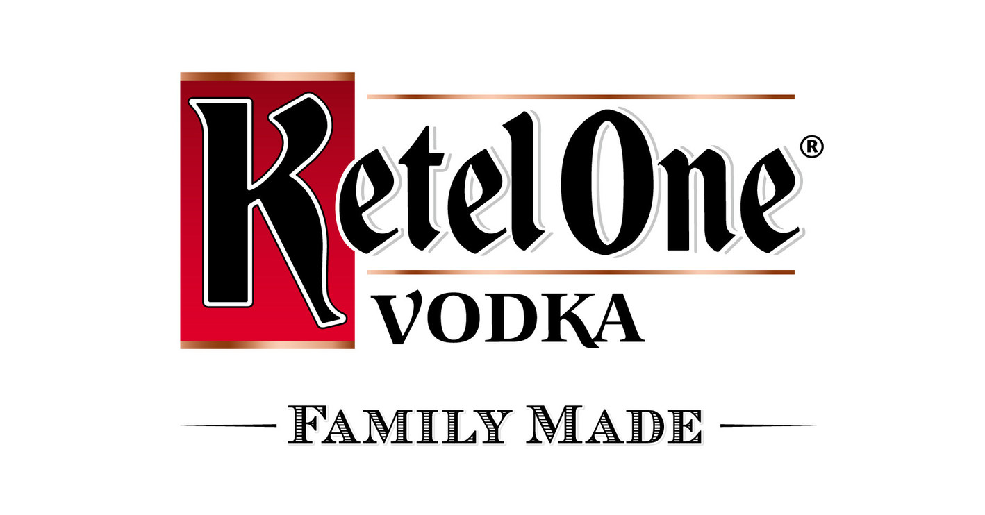 Ketel One Vodka Raises A Glass To The Makers Of Marvelous With Andrew Rannells photo