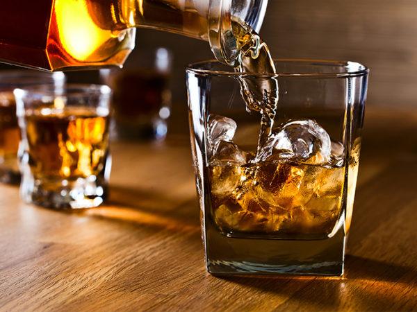 Malt Whisky Market Research Report By Forecast 2021–2026: Speyburn, Ancnoc Cutter, The Balvenie, Bunnahabhain – Soccernurds photo