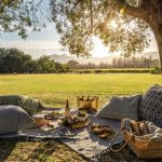 Easter And More At Nederburg's The Manor This April photo
