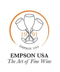 Empson Usa Announces Global Growth With Expansion Of Import Business A photo