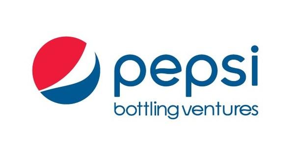 Pepsi Bottling Ventures Llc Finalizes Acquisition Of Pepsi-cola Roxboro Bottler photo