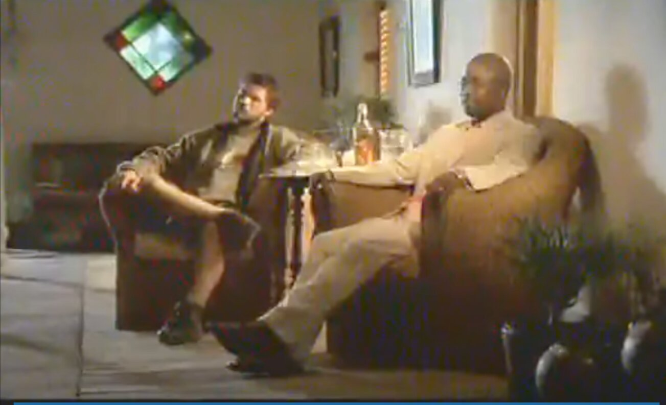 Remembering South Africa's Favourite Commercials photo