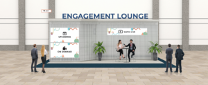 Digital And Dynamic: Summit Of The Americas Engagement Lounge Programme Revealed photo