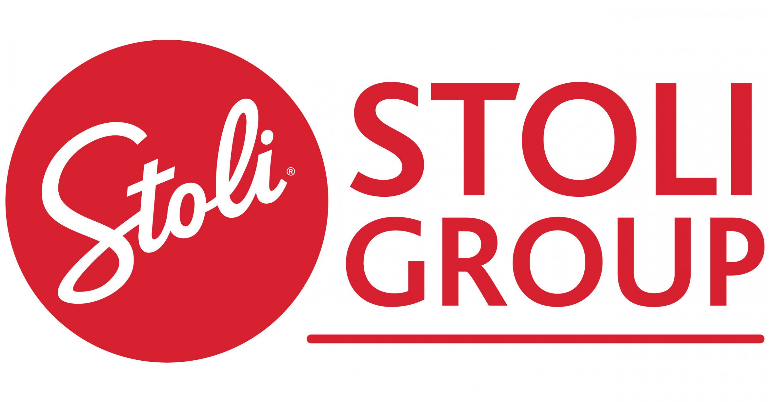 Stoli's Agave Brand Welcomes Global Leader photo