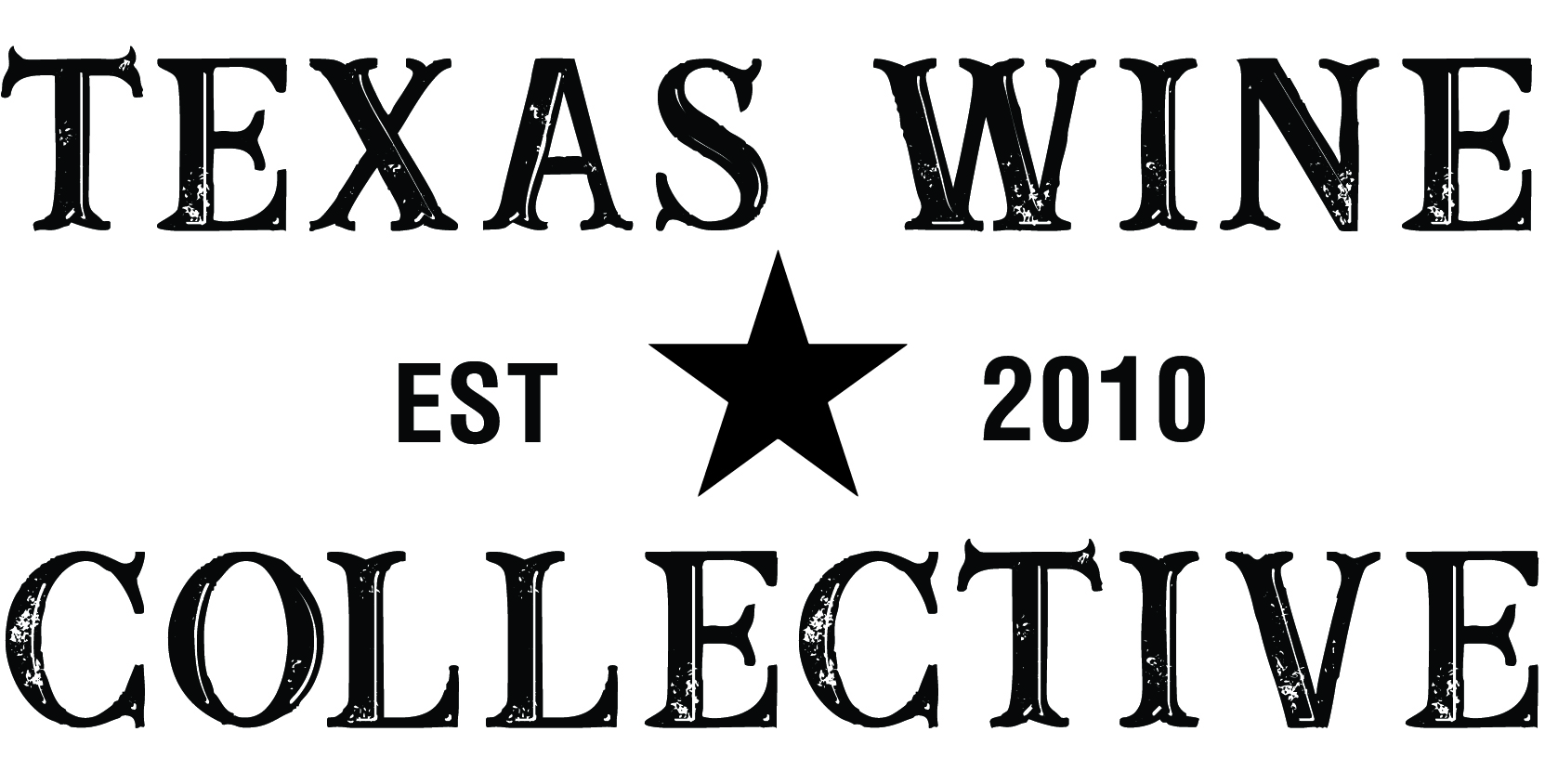 World-renowned Consulting Winemaker Jean Hoefliger Joins Texas Wine Collective photo